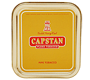 Capstan Yellow Flake - Click for details