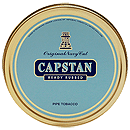 Capstan Blue Ready Rubbed - Click for details