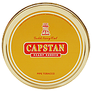 Capstan Yellow Ready Rubbed - Click for details