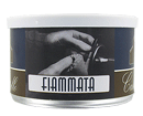 Castello Sea Fiammata 2oz - Click for details