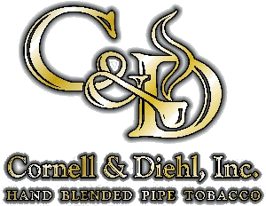 Cornell and Diehl | Iwan Ries & Co.