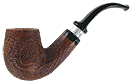 Chacom Robusto 191 - Click for details