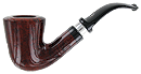 Chacom Robusto 192 - Click for details
