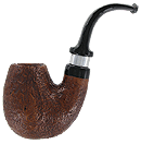 Chacom Robusto 193 - Click for details