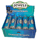 Hookah Charcoals - Click for details