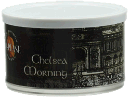 GL Pease Chelsea Morning - Click for details
