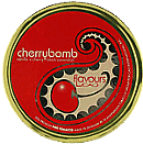 CAO Cherrybomb - Click for details