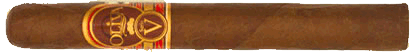 Oliva Serie V Churchill Extra - Click for details