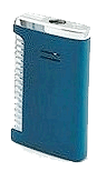 Cigar Savor Torch Blue