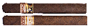 Tatuaje Cojuno 2012 Broadleaf - Click for details