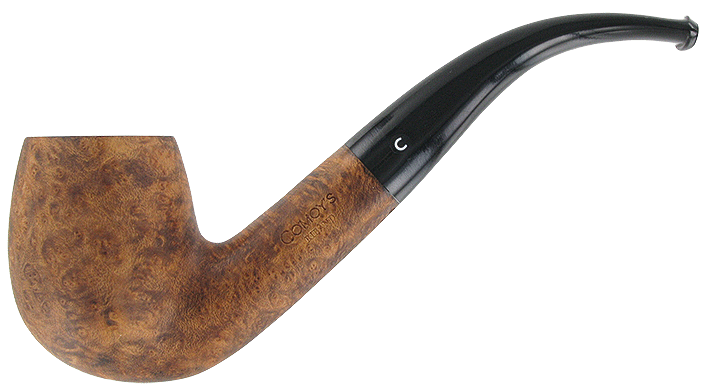 Comoy's Riband 43
