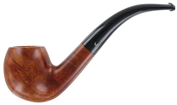 Comoy's Tradition 184