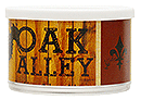 C & D Oak Alley - Click for details