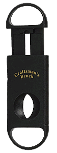 Craftsman's Bench V Cutter