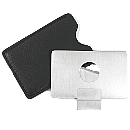 Credit Card Cigar Cutter - Click for details