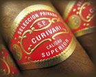 Curivari Seleccion Privada | Iwan Ries & Co.