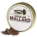 Dan Tobacco The Mellow Mallard 50g. - Click for details