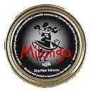 Dan Milonga 50g. - Click for details