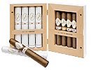 Davidoff Golf Masters Edition 2015 - Click for details