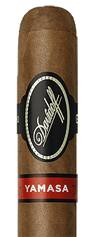 Davidoff Yamasa Petit Churchill - Click for details