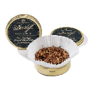 Davidoff Danish Mixture - Click for details