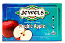 Jewels Double Apple - Click for details