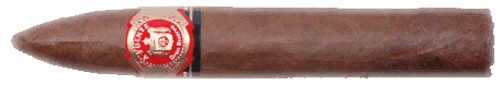 A. Fuente Don Carlos #2 - Click for details