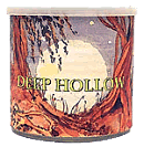 McClelland Deep Hollow - Click for details