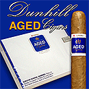 Dunhill Cabreras (tubed) - Click for details