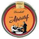 Dunhill Aperitif - Click for details
