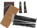 Dunhill Pipe Cleaning Kit - Click for details