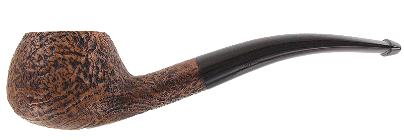 Dunhill County 5128