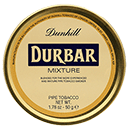 Dunhill Durbar - Click for details