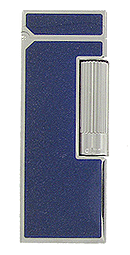 Dunhill Blue Sapphire Powder Rollagas - Click for details
