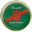 Dunhill Ready Rubbed - Click for details