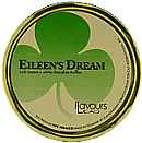 CAO Eileen's Dream - Click for details