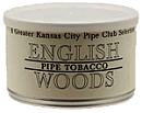 McClelland English Woods - Click for details