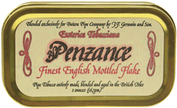 Esoterica Penzance 2oz.  - Click for details