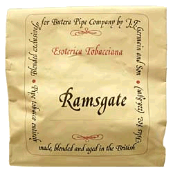 Esoterica Ramsgate 8oz. - Click for details
