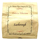 Esoterica Scarborough 8oz. - Click for details