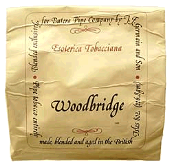 Esoterica Woodbridge 8oz. - Click for details