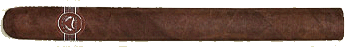 Padron Executive - Click for details