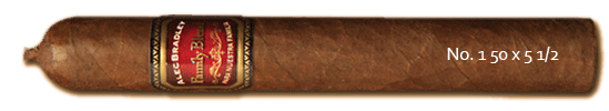Alec Bradley Family Blend V_R_1 - Click for details