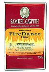 Samuel Gawith Firedance Flake 250g - Click for details