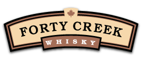 Forty Creek Whisky Cigar | Iwan Ries & Co.