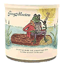 McClelland Frog Morton 50g - Click for details