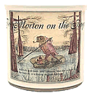 McClelland Frog Morton on the Bayou 50g. - Click for details