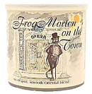 McClelland Frog Morton on the Town 50g - Click for details