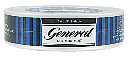 General Mini-Mint Snus - Click for details