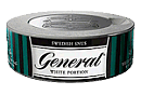 General Wintergreen Snus - Click for details